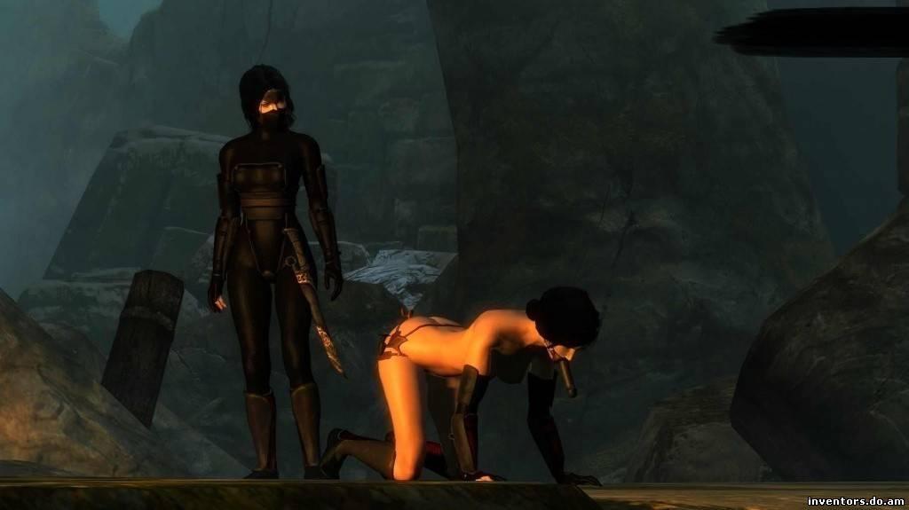 Фото девушек 18 сексуальные игры бесплатно 9 фотография